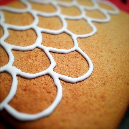 The Top 10 Best Blogs On Royal Icing