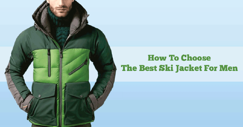 The Top 10 Best Blogs on Jackets